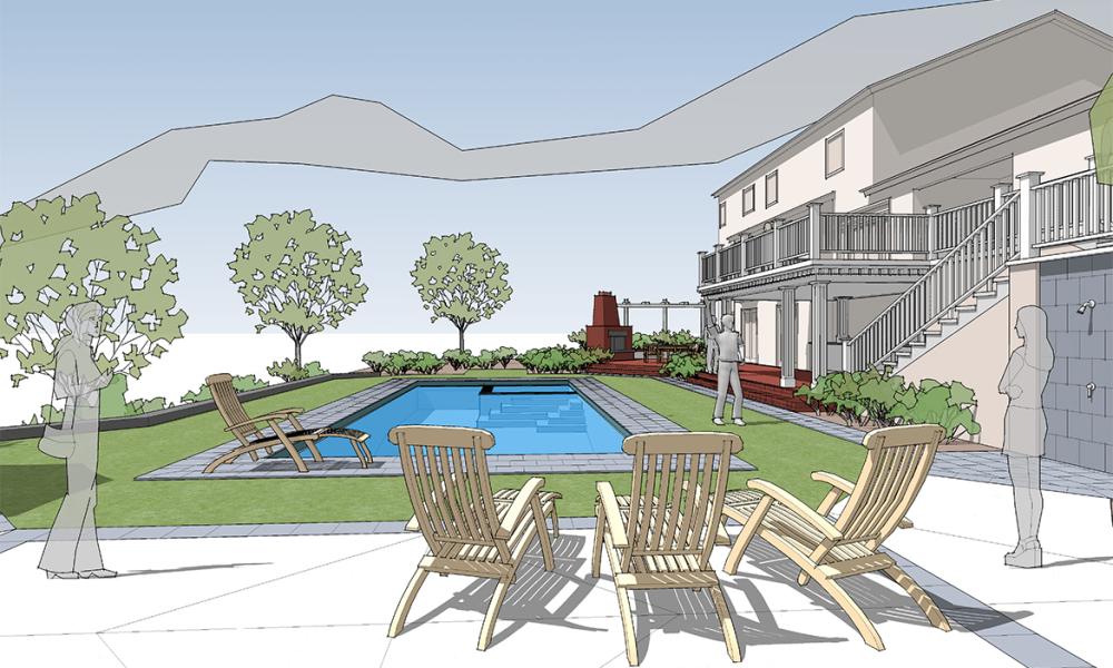 http://www.stangelandlandscape.com/wp-content/uploads/2014/08/3d-modeling-landscape-500x360.jpg