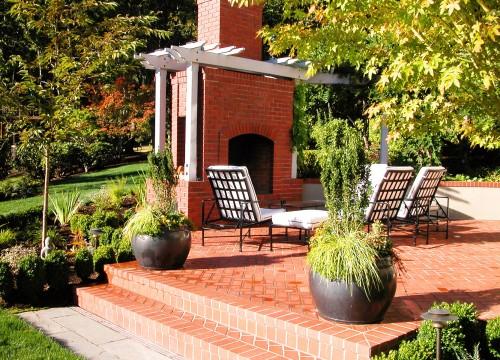 http://www.stangelandlandscape.com/wp-content/uploads/2014/08/Fireplace-1-1000x600.jpg