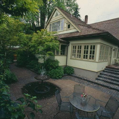 Historic-Northwest-Garden-1