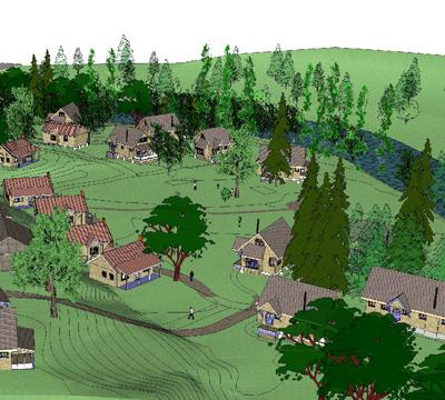 http://www.stangelandlandscape.com/wp-content/uploads/2014/08/Log-Cabin.jpg