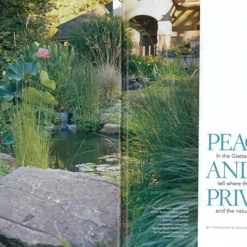 Peace-Privacy-1