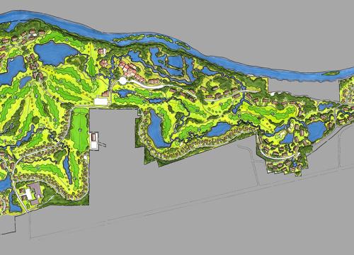 http://www.stangelandlandscape.com/wp-content/uploads/2014/08/SR-Masterplan-1000x586.jpg
