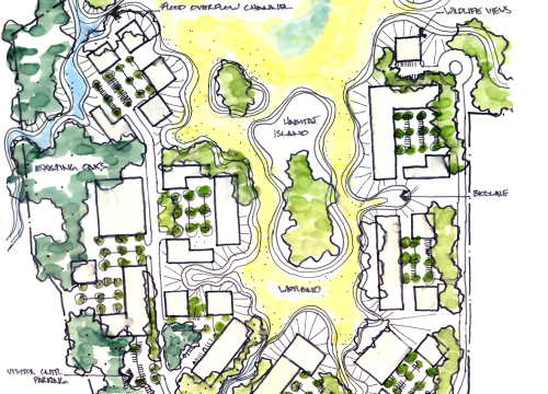http://www.stangelandlandscape.com/wp-content/uploads/2014/08/Scheme-2-1000x600.jpg