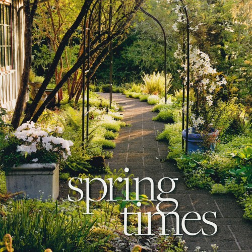 Spring-Times-2