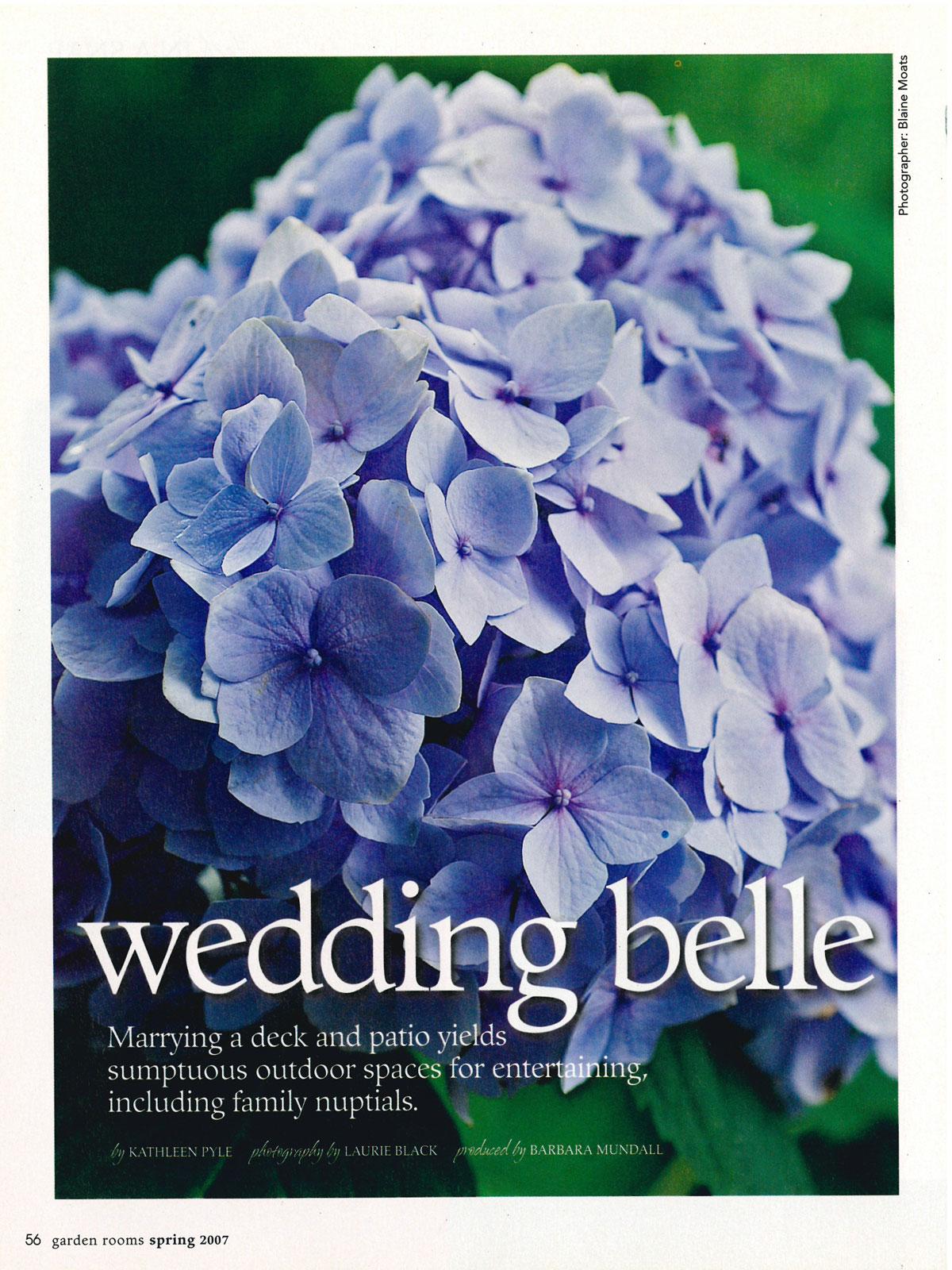 Wedding-Belle-1