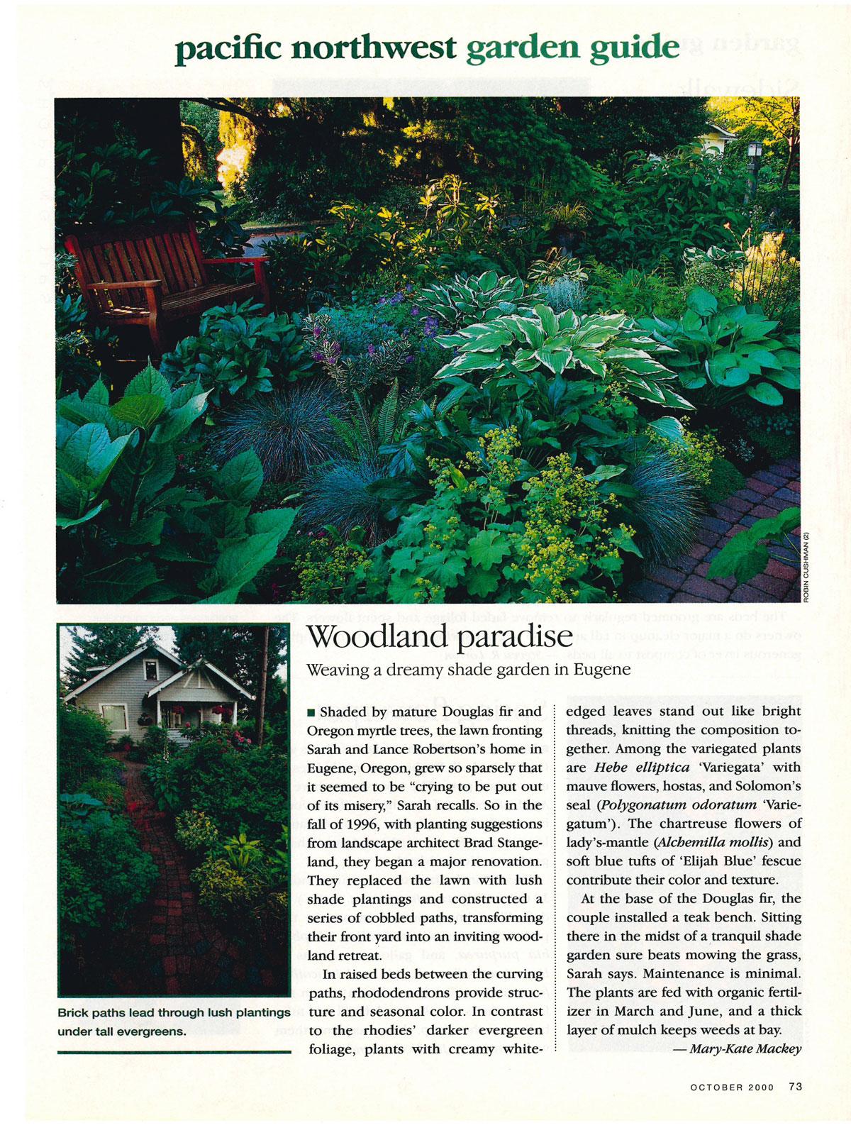Woodland-Paradise-2