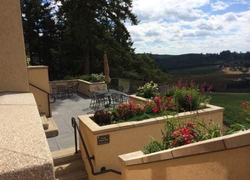 http://www.stangelandlandscape.com/wp-content/uploads/2014/08/winery-suite-terrace-1000x600.jpg