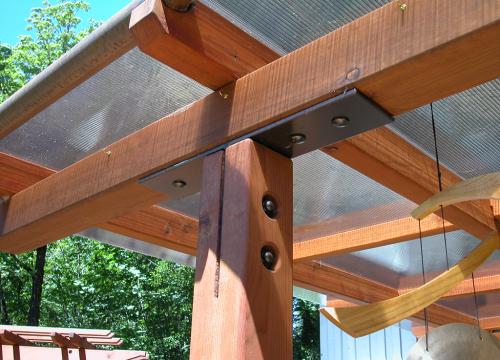 http://www.stangelandlandscape.com/wp-content/uploads/2015/07/deck-canopy-detail-1000x600.jpg
