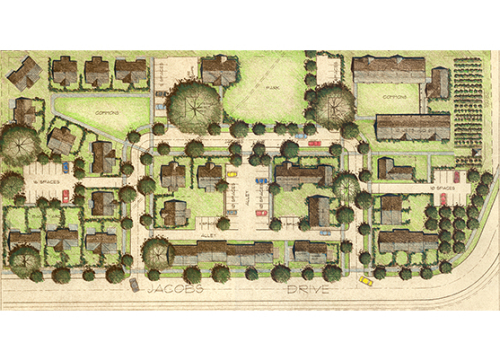 http://www.stangelandlandscape.com/wp-content/uploads/2015/07/housing-landscape-site-plan.jpg